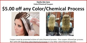 color-chemical coupon jpg